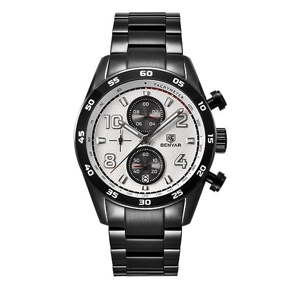 Reloj - Benyar - Para - W312201