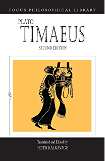Gorgias and rhetoric focus philosophical library kindle edition timaeus the focus philosophical library fandeluxe Gallery