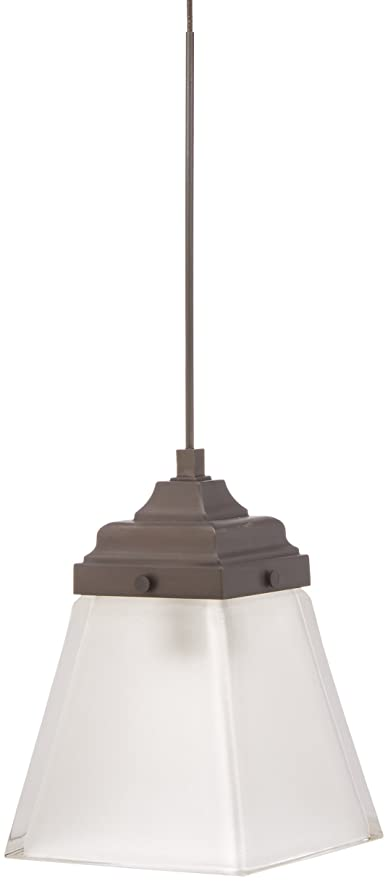 Wilmette lighting 600mommsnfz mini mission 1lt 12 volt monorail wilmette lighting 600mommsnfz mini mission 1lt 12 volt monorail pendant antique bronze finish with aloadofball Image collections