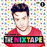BBC Radio 1's The Nixtape (Nick Grimshaw) By Various Artists (2014-09-29)