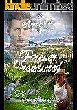 Forever Treasured: (Inspirational Romantic Suspense) (Lake Shores Book 3)