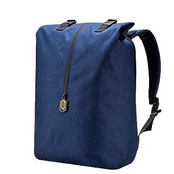 Amazon.com: Mochila para hombre, bolsa de ocio, bolsa para ...