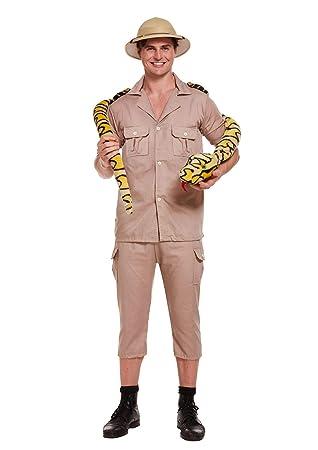 new safari outfit men or 11 safari outfits mens