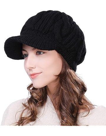 58b4bbd2b Women's Winter Hats | Amazon.com