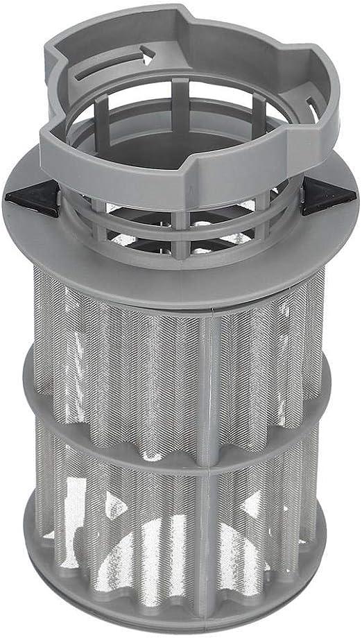 Filtro Colador Lavavajillas para Bosch Balay Siemens Neff ...