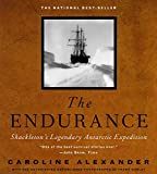 img - for The Endurance: Shackleton's Legendary Antarctic Expedition book / textbook / text book