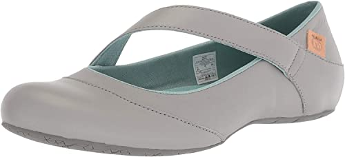 Merrell Women's Inde Lave Mj Mary Jane Flat