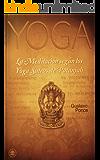 La Meditacion segun los Yoga Sutras (Spanish Edition)