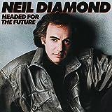 Neil Diamond - Headed For The Future
