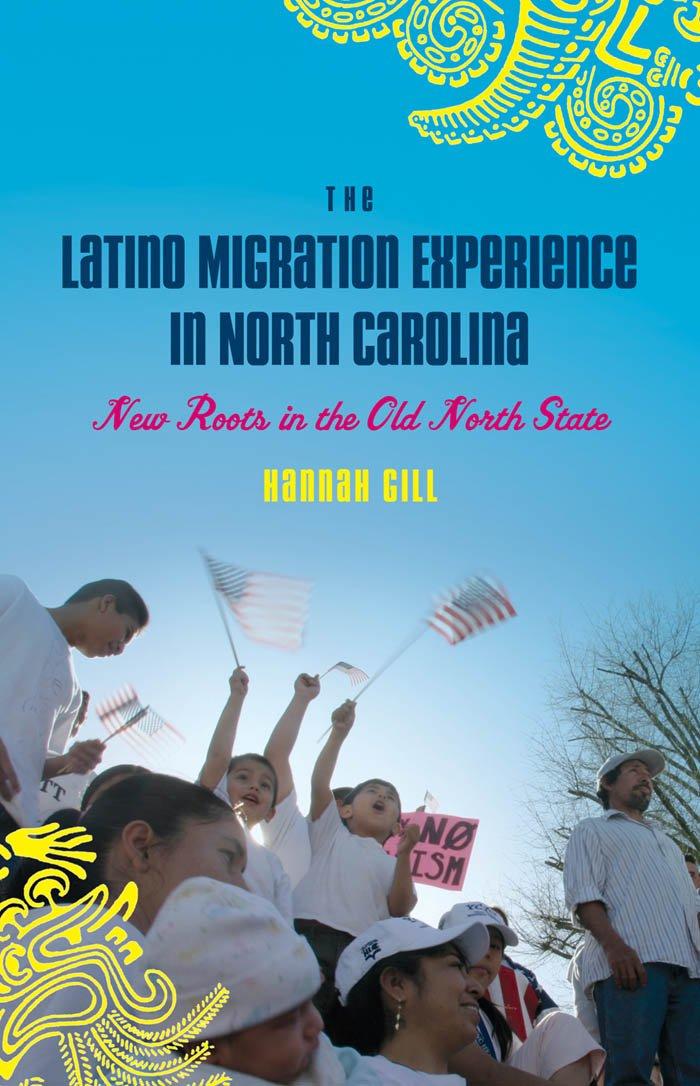 Vista Migration Experiences