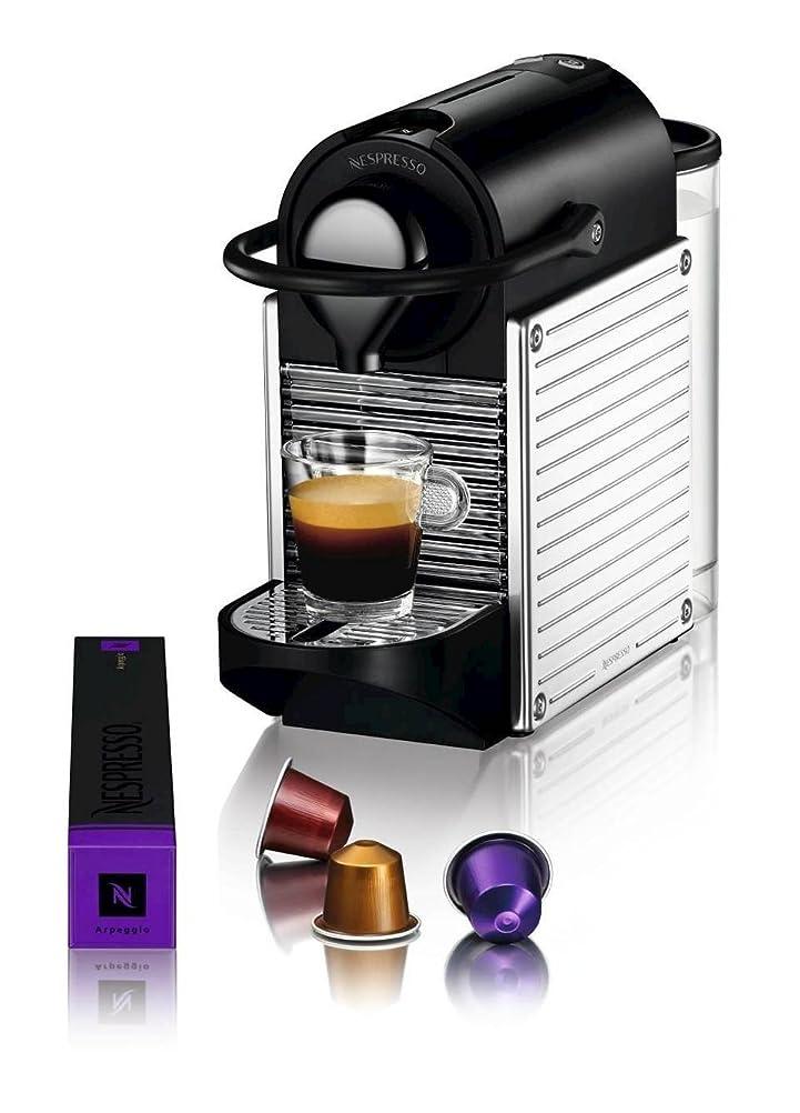 nespresso capsule pas cher interesting nespresso capsule. Black Bedroom Furniture Sets. Home Design Ideas