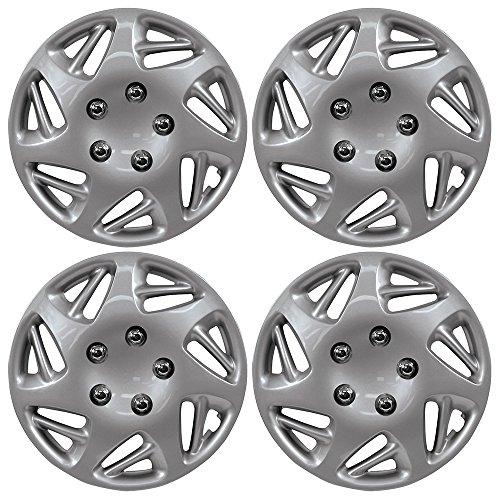 custom 16 inch hubcap - 9