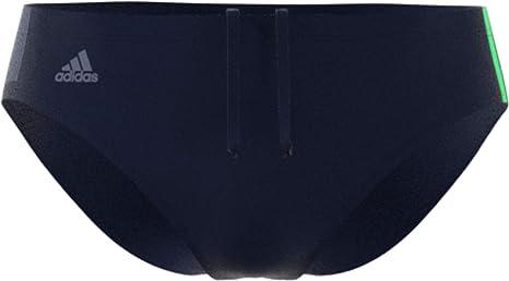 adidas Infinitex III Colorblock Boxer