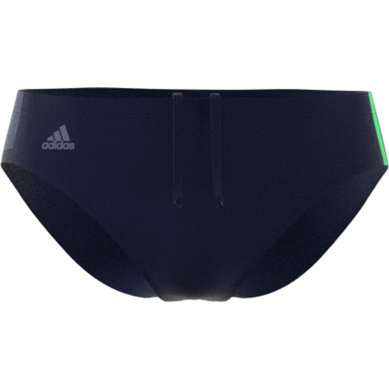 TALLA 6. adidas Infinitex III Colorblock Boxer