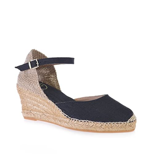 4f202b2279b0 Toni Pons CALDES  Amazon.co.uk  Shoes   Bags