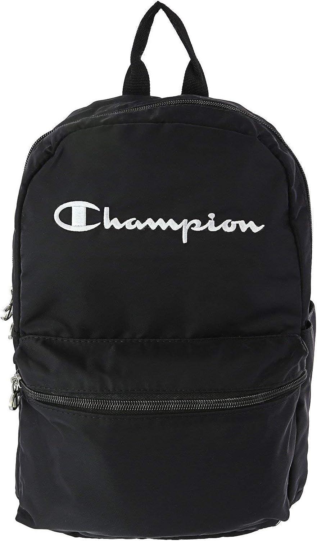 Champion Unisex Mercury Backpack