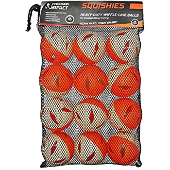 Search For Flights Soft Children Adult Training Ball Soft Filling Hitting The Ball Application Of A Products Are Sold Without Limitations Sporting Goods