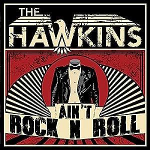 Ain't Rock n Roll