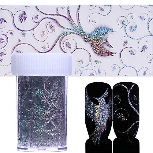 gel nail accesories - 3