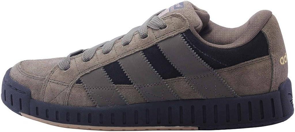 Comida sana America Dibujar  Adidas Men's Nrtn Dbl Green 010553 7.5: Amazon.ca: Shoes & Handbags