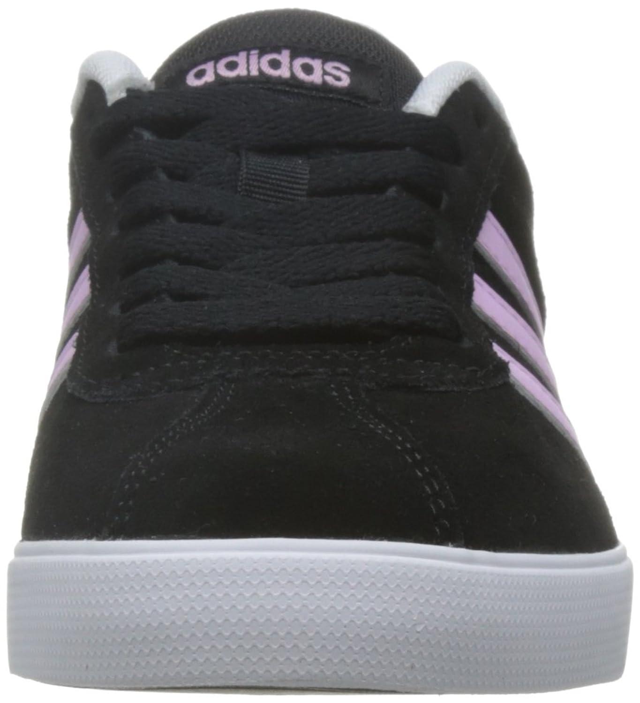 adidas - Courtset W, Scarpe da ginnastica Donna: Amazon.it: Scarpe e borse