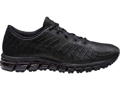 ASICS Gel-Quantum 180 4 Men s Running Shoe