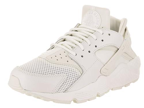 629f379023a1 Nike Women s Air Huarache Run SE Running Shoe  Amazon.ca  Shoes   Handbags