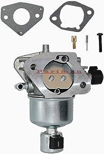 16-853-19S 32-853-63S Carburetor fits some KT730 KT735 KT740 KT745 Kohler CARBURETOR 16 853 19S,32 853 67-S 3285363S
