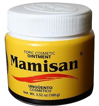 Mamisan