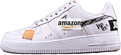nike air force 1 homme just do it