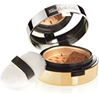 Elizabeth Arden Pure Finish Mineral Powder Foundation SPF 20-02 Pure Finish for Women - 8.33