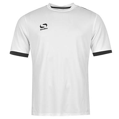 ukClothing TopAmazon co Sondico Football Fund Mens 4q3jL5cAR
