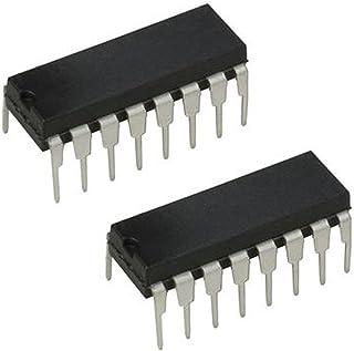 2x PT2399Echo Low Noise distorsione processore audio CMOS IC