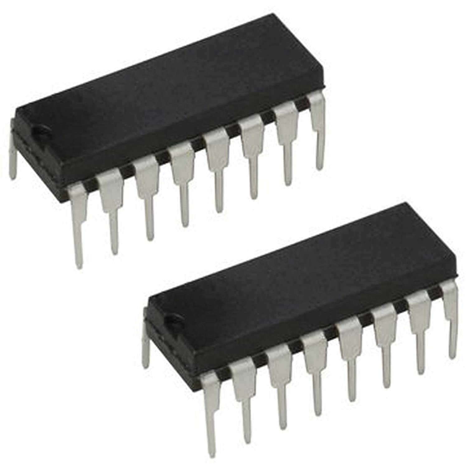 2x PT2399 Echo Low Noise Distortion Audio Processor CMOS IC PTC