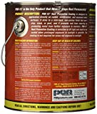POR-15 45401 Rust Preventive Coating Semi-Gloss