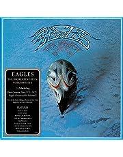Their Greatest Hits Volumes 1 & 2 (Vinyl)