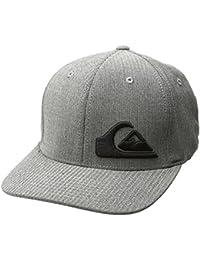 Men's Final 2 Hat