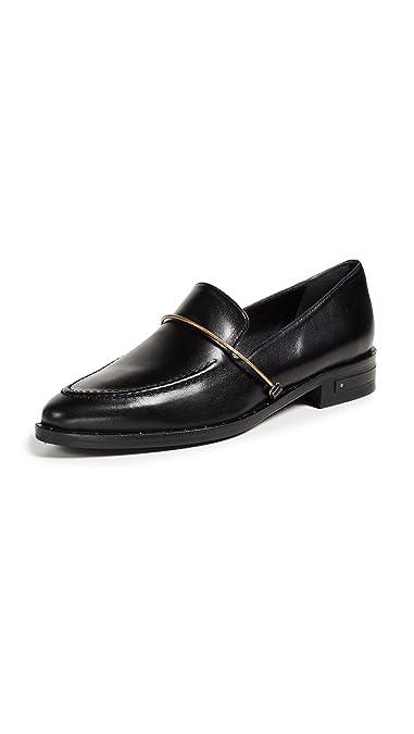 486150b29a1 Freda Salvador Women s The Light Loafers