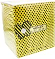 Honey For Women By Marc Jacobs Eau De Parfum Spray