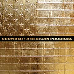 Coming off the massive success of Neon Steeple, Crowder returns with his sophomore album, American Prodigal. Leaning more into the roots and rock elements that helped Neon Steeple stand out, American Prodigal takes the worship leader to a new...