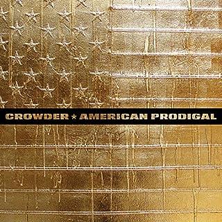 American Prodigal [2 LP]