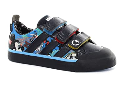 adidas disney trainers uk