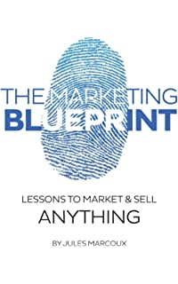 Be the brand the ultimate guide to building your personal brand the marketing blueprint lessons to market sell anything malvernweather Choice Image