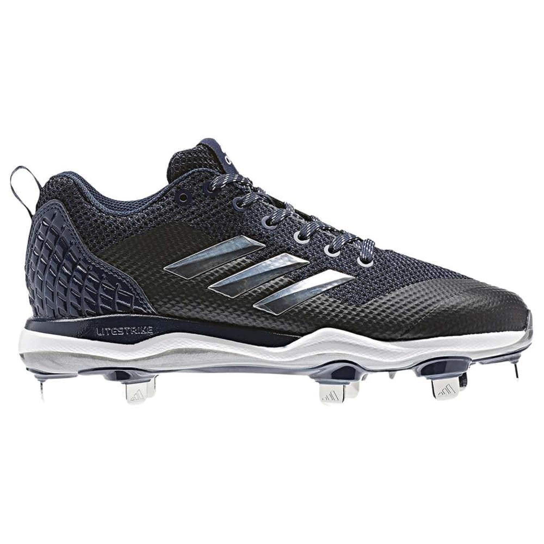 (アディダス) adidas レディース 野球 シューズ靴 Poweralley 5 [並行輸入品] B0785VPT4S12
