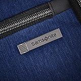 Samsonite Modern Utility Paracycle Laptop