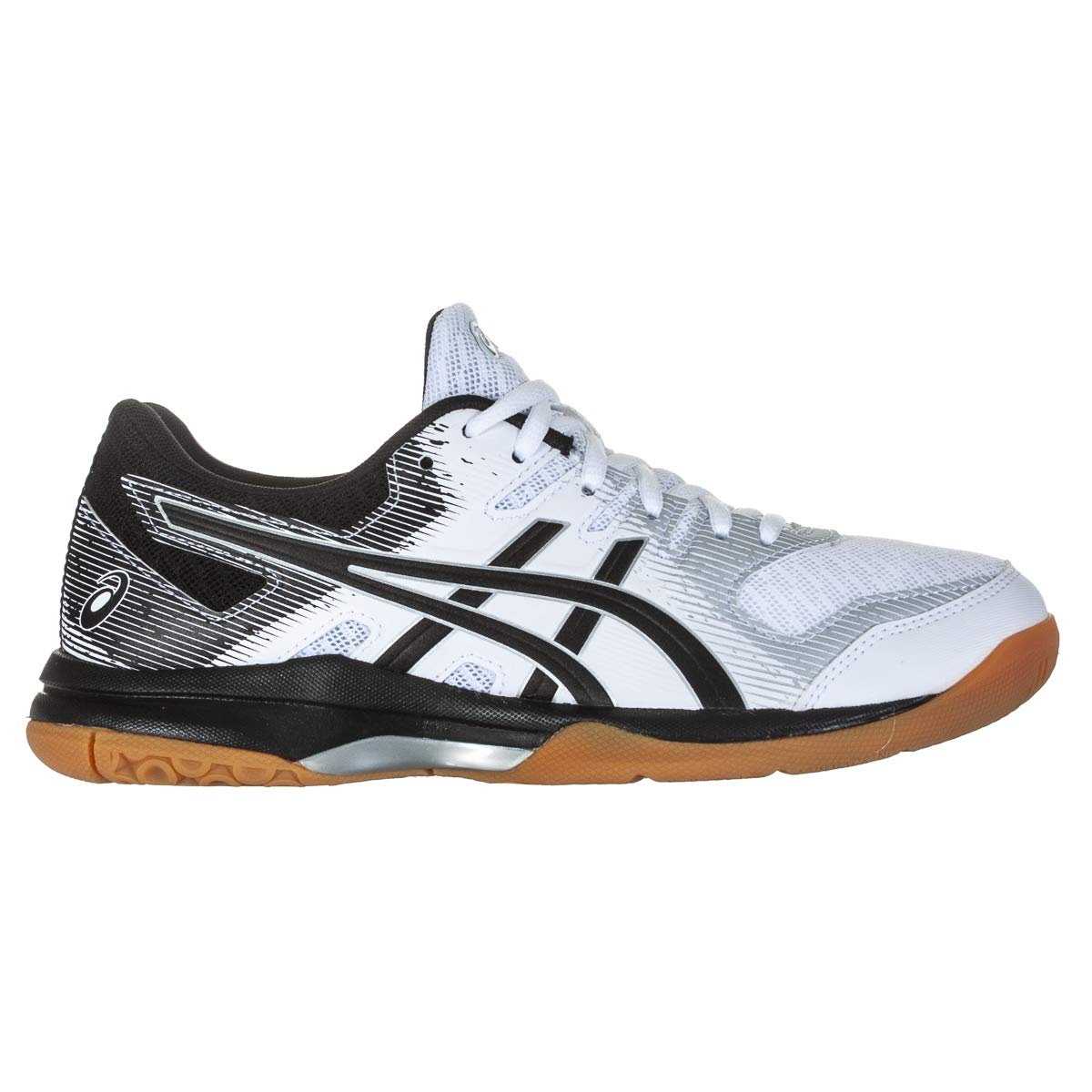 Chaussures Indoor Court Shoe Femme ASICS Gel-Rocket 9 Chaussures ...