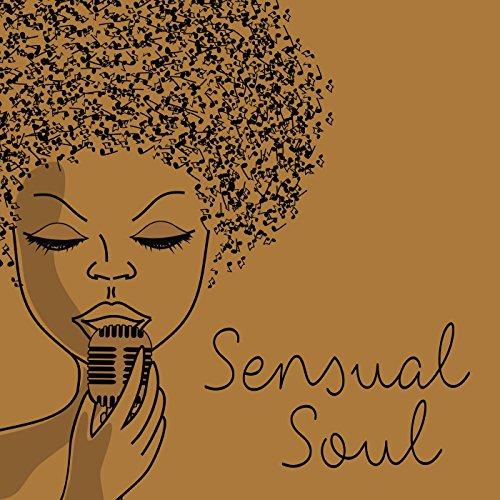 Sensual Soul