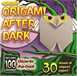 Origami After Dark (Origami for Children)