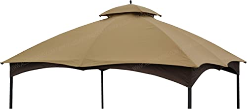 ALISUN Replacement Canopy Top