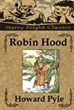 Robin Hood, Howard Pyle, 1482374447